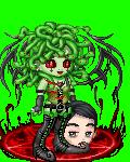 Mistress Dim Demonia