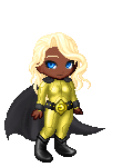 RapGameSentry's avatar