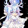 Piece of Eden's avatar