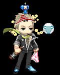 Dr Abraxas's avatar