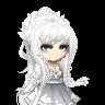 Chirpers's avatar