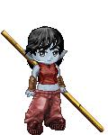 the-leaky-pen's avatar