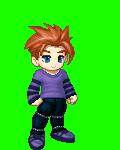 28josh28's avatar