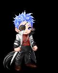 karas21a's avatar