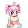 AmIyourJuliette's avatar