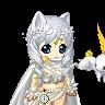 sweetherat1's avatar