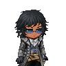 ChaosOmegaNova's avatar