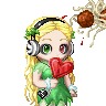 Idreamofgenie's avatar