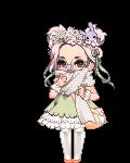 Churlish Doll