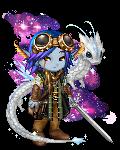 Cuthalion Lotemellon's avatar
