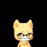pinkcreamcocoa's avatar