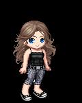 PunkyChieca's avatar