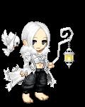 TwoHundredAndEightyFive's avatar
