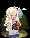 Trash-sama's avatar