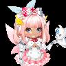 Tiikle's avatar