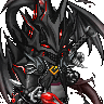 The Demon Black Dragon's avatar