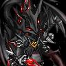 The Demon Black Dragon's avatar