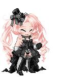 Peccavi Opere's avatar