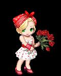 Aria awakend's avatar