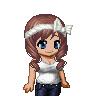 XxSpiker_ChickxX's avatar