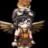 Erin_Dracona's avatar