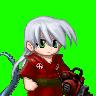 Lord Kuro Satoshi's avatar