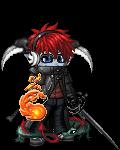 Aero4smith7's avatar