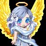 Xan-Phorie Rei's avatar