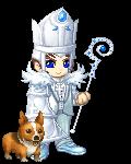 Quincester's avatar
