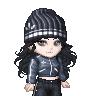 Izabella Cullen123's avatar