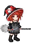 Ankokua's avatar