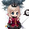 DNAngel's avatar