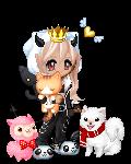 ~semisweet147~'s avatar