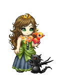 Scarlett Vampire Tears's avatar