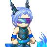 Fluttershy Filly's avatar