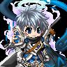 Khaos Ultrim's avatar
