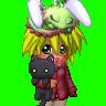 Itsy Bitsy Juno's avatar
