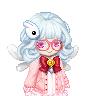 Shiseiu's avatar