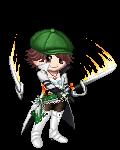 Destinysway's avatar