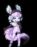 Lace_Gaara's avatar