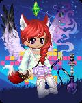 loveemetoinfinitybabe's avatar