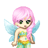 BRA SIZE 69D's avatar