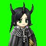 [davey]'s avatar