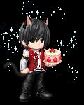 EquiosShou's avatar