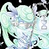 KurisutaruX's avatar