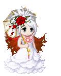 silver_crowgirl