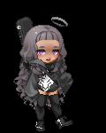 Milkkky__'s avatar