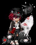 Zephyr Layten's avatar