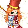 dolph_sea's avatar