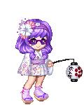 haradadothikari's avatar
